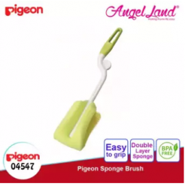 image of PIGEON Sponge Brush 04547