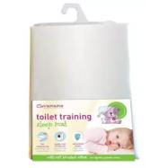 image of Clevamama Toilet Training Sleep Mat - CM7216