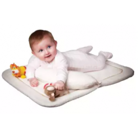 image of Clevamama Clevatummy Play Mat-CM7208