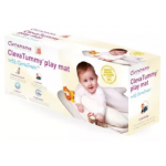 Clevamama Clevatummy Play Mat-CM7208
