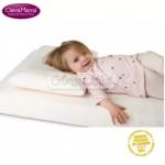Clevamama ClevaFoam Toddler Pillow CM7209
