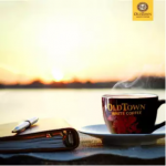 OLDTOWN 3-in-1 Instant Premix White Milk Tea Convenient Box (3'S X 10)