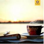 OLDTOWN White Coffee 3-in-1 Hazelnut Instant Premix White Coffee Convenient Box (3'S X 10)