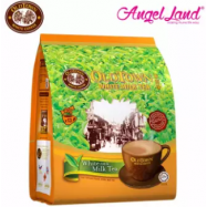 image of OLDTOWN White Coffee 3in1 Instant Premix White Coffee - Milk Tea (1pack)