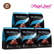 image of OLDTOWN Black Series Black Coffee (5 packs)