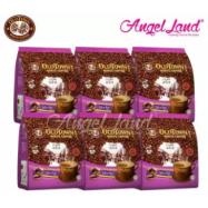 image of OLDTOWN White Coffee 6 packs Mocha