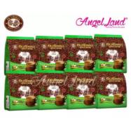 image of OLDTOWN White Coffee Instant Premix White Coffee - Hazelnut (8 packs)