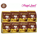 OLDTOWN White Coffee Instant Premix White Coffee - Classic (8 packs)