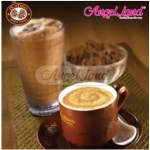 OLDTOWN White Coffee 3x Classic + 2x Mocha