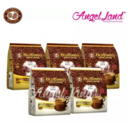 image of OLDTOWN White Coffee 3x Classic 2x CaneSugar
