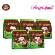 image of OLDTOWN White Coffee Hazelnut 5 packs