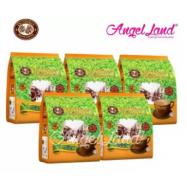 image of OLDTOWN White Coffee Milk Tea 5 packs