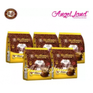 image of OLDTOWN White Coffee Coffee & Creamer 5 packs