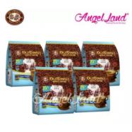 image of OLDTOWN White Coffee Less Sugar 5 packs