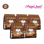 OLDTOWN White Coffee Extra Rich 5 packs