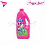 Vanish Fabric Extra Hygiene Stain Remover Liquid 500ml