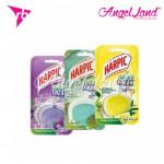 Harpic Nature Fresh Lavender & Sage 40g