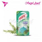 Harpic Nature Fresh Pine & Rosemary 40g