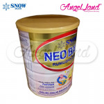 Snow Neo Baby Infant Formula Step 1 For 0-9 Months (900g) 2 tins