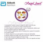 Abbott Ensure Gold +HMB 850g Green Tea [New Launch]