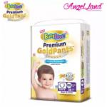 BabyLove Premium GoldPants Jumbo Pack XL46 (1PACK)
