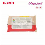 Snapkis Premium Baby Wipes 45pk - (1pack/2pack/5pack)