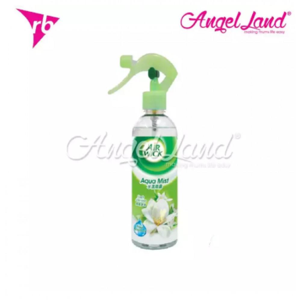 Air Wick Jasmine Aquamist 345ml