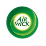 Air Wick Stick Ups Gel 30g