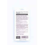 (Portable Travel Goods) Men's Refreshing & Oil-Control Shampoo