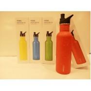 image of Sport Bottle