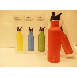image of Sport Bottle