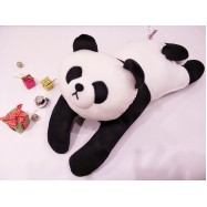 image of Panda cushion