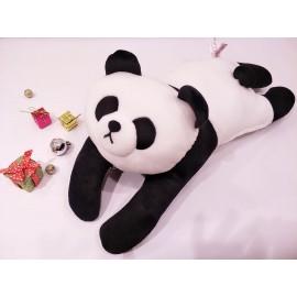 image of Panda cushion