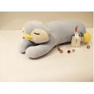 image of Penguin Plush Toy