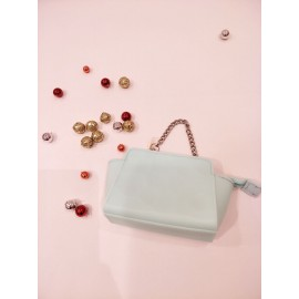 image of Silicone Coin Purse