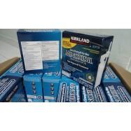 image of Minoxidil kirkland 6 month Supply (6 bottles)