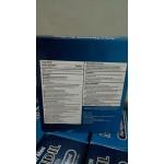 Minoxidil kirkland 6 month Supply (6 bottles)