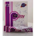 C2 Joy