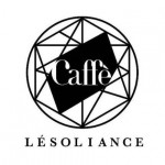 LS First Cafe