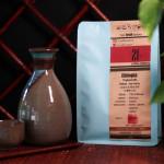 One Signature Filtered Coffee (Seasonal)