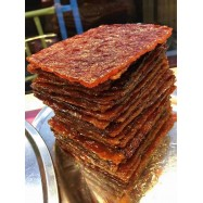 image of Homemade 猪肉干 500g
