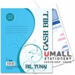 UNI CASH BILL 3 PLY X 30'S (S3140)