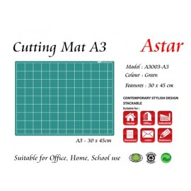 image of Astar Cutting Mat
