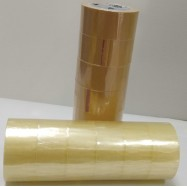 image of PIONEER OPP TAPE 48MM X 90 ( 6 FOR )