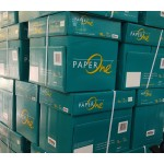 Paper One Photocopy Paper 70gsm A4 500's (5 in 1)