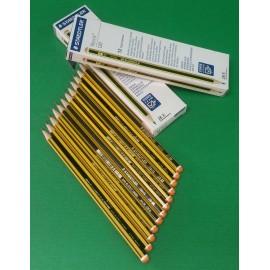 image of STAEDTLER 2B Pencil (Box)