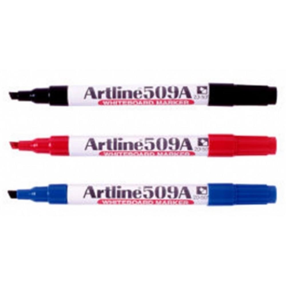 ARTLINE WHITE BOARD MARKER 509A