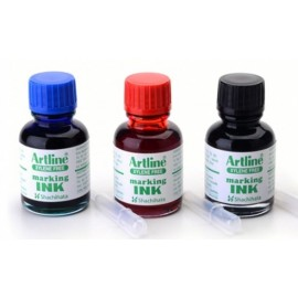 image of Artline Marking Ink