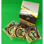 image of LOYTAPE CELLULOSE TAPE