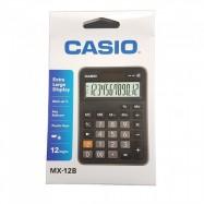 image of CASIO CALCULATOR 12 DIGITS MX-12B
